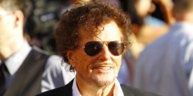 Deutscher Star-Regisseur Dieter Wedel wegen Vergewaltigung angeklagt