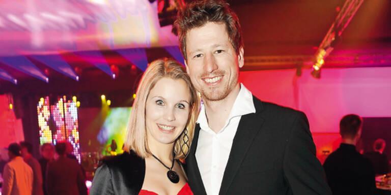 Reichelt & seine Larissa