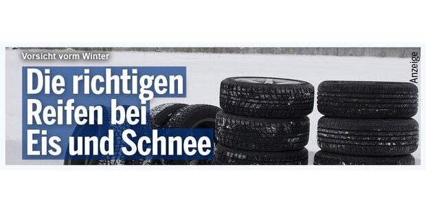 Anzeige Delti Autoteile Wetter