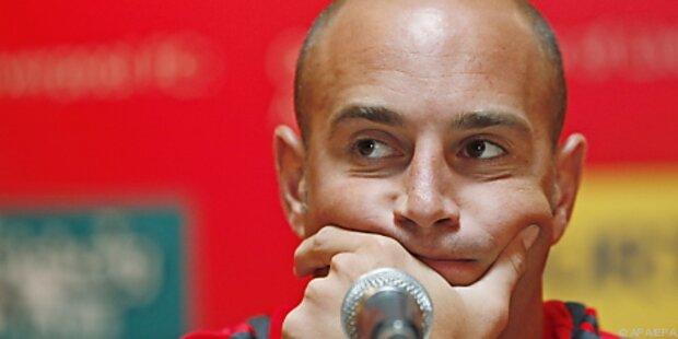 Sechs-Jahres-Vertrag für Liverpool-Tormann Reina