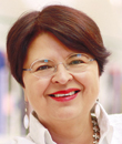 Renate-Brauner