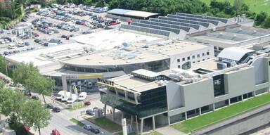 Paukenschlag: Linzer Autohändler übernimmt Renault-Wien