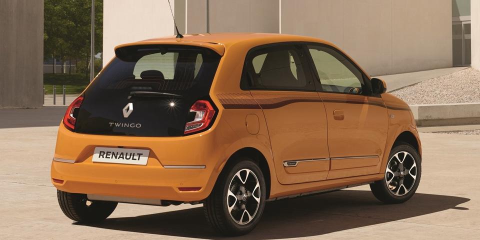 Renault-2019-Twingo-960-o1.jpg