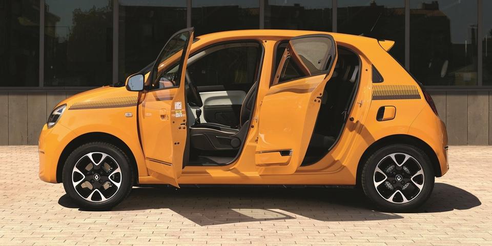 Renault-2019-Twingo-960-o2.jpg