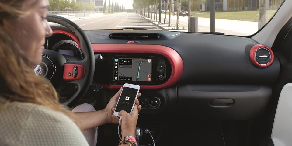 Renault-2019-Twingo-960-o4.jpg