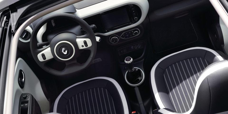 Renault-2019-Twingo-960-o5.jpg
