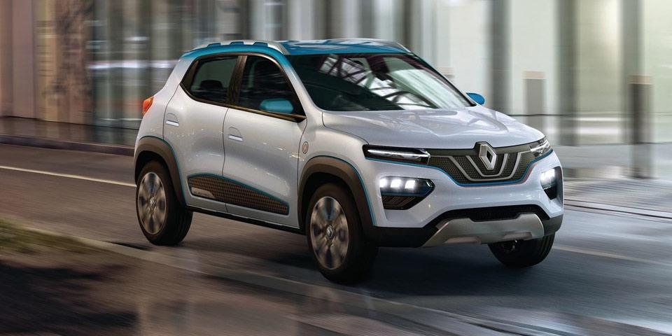 Renault-K-ZE-paris-e-suv-9.jpg