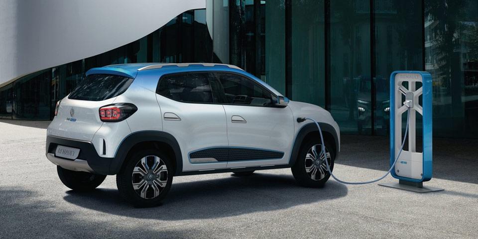 Renault-K-ZE-paris-e-suv.jpg