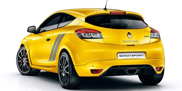 Renault-Megane-R-S-Trophy-1.jpg