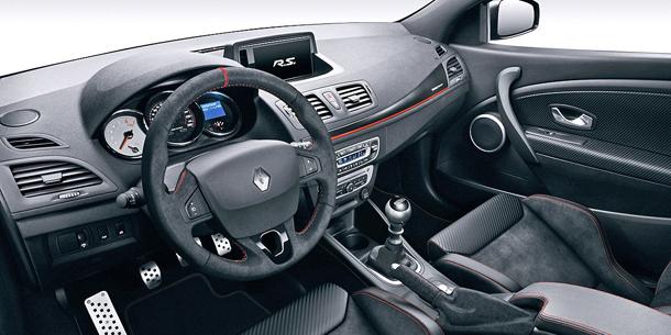 Renault-Megane-R-S-Trophy-2.jpg