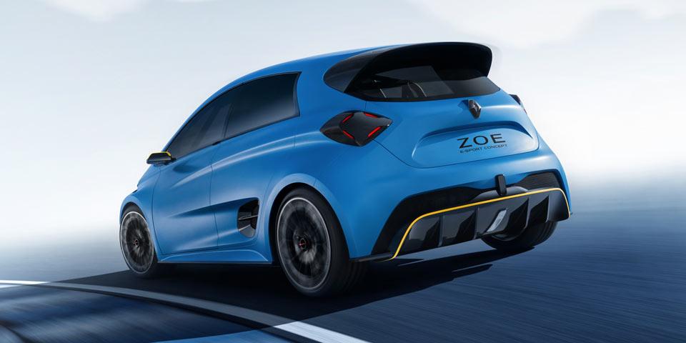 Renault-ZOE-E-Sport-960-1.jpg