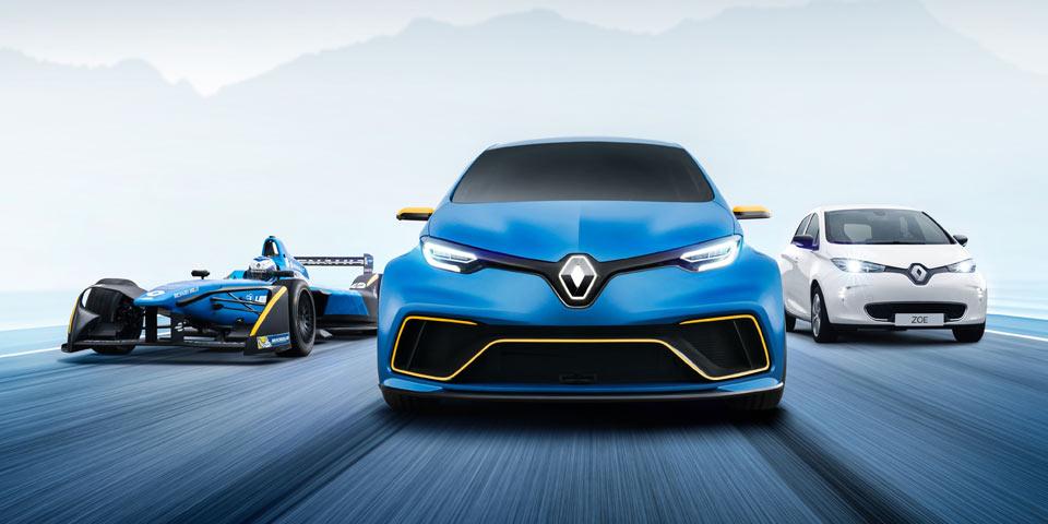 Renault-ZOE-E-Sport-960-3.jpg