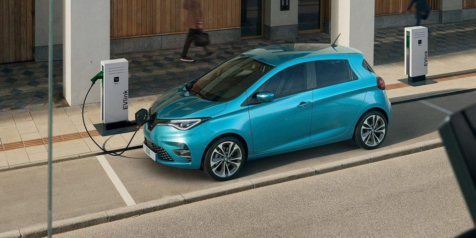 Renault-Zoe-(2020)-960-off1.jpg