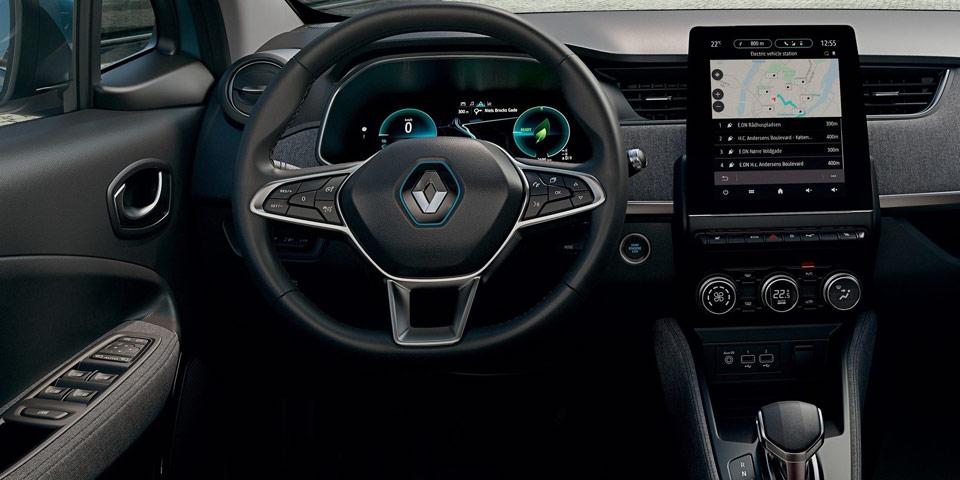 Renault-Zoe-(2020)-960-off2.jpg