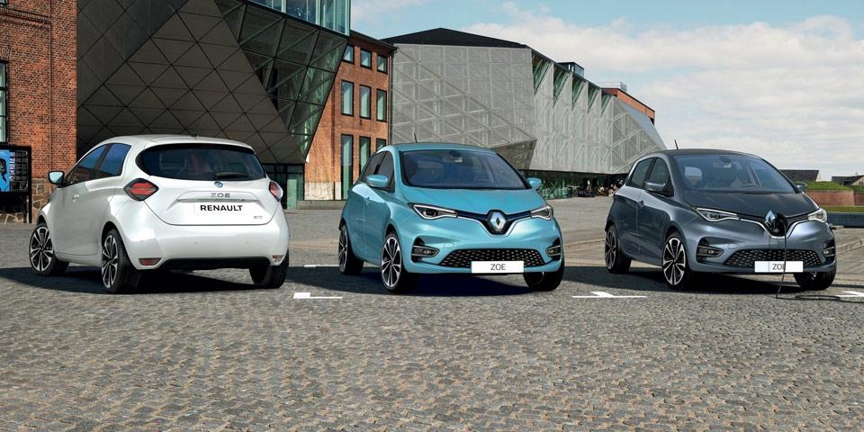 Renault-Zoe-(2020)-960-off3.jpg