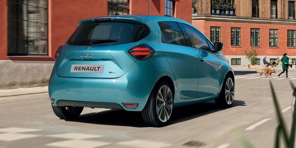 Renault-Zoe-(2020)-960-off4.jpg