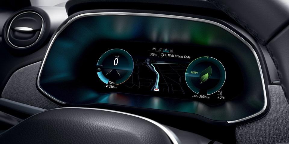 Renault-Zoe-(2020)-960-off7.jpg