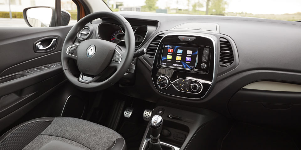 Renault_Captur_2017-960-st3.jpg