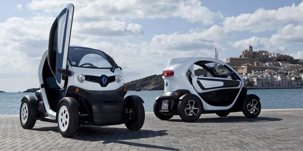 Renault_Twizy_Ibiza-1.jpg
