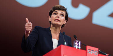SPÖ fordert 500-Euro-Bonus für Arbeitslose