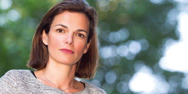 Oberhauser-Nachfolge: Rendi-Wagner Favoritin