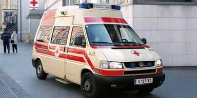 RettungsautoPaM0033.1