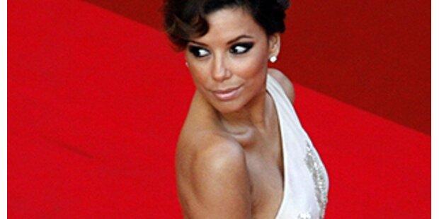Cannes zeigt den tollsten Red Carpet-Stil
