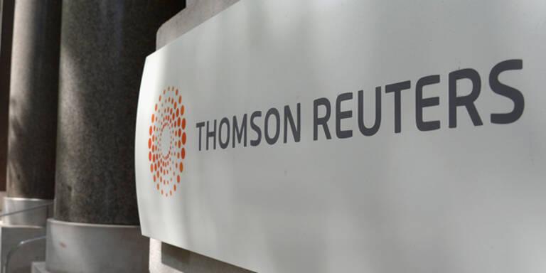 Urteil gegen Reuters-Reporter lässt auf sich warten