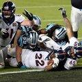 Super Bowl: Die besten Bilder