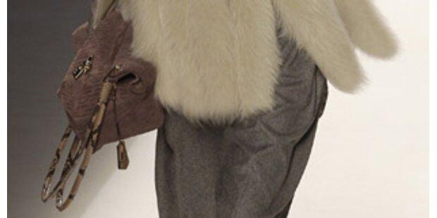 Louis Vuitton: Chice Taschen als neue Begleiter