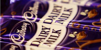 Reuters_Cadburry