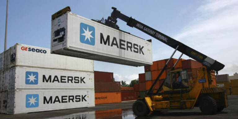 Österreichs Außenhandel im Jänner mit 3 % Minus