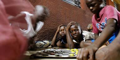 Reuters_aids_hiv_afrika