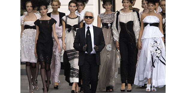 Best of Paris-best of Fashion-best of Chanel