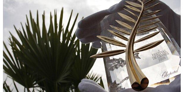 Filmfestspiele Cannes starten