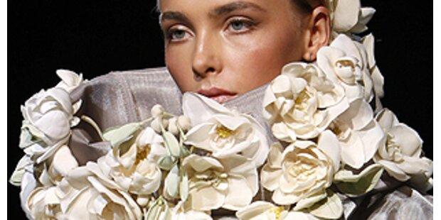 Dolce&Gabbana haben bei der Arbeit gelacht