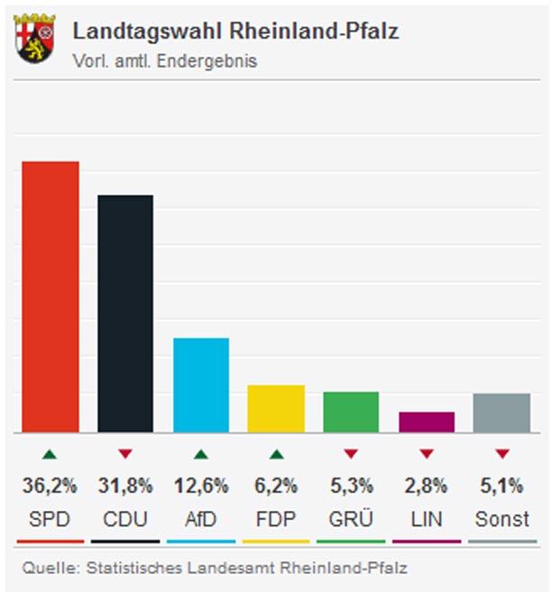 Rheinland-Pfalz.jpg