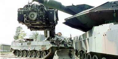 Rheinmetall_Leopard