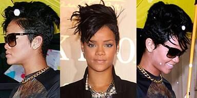 Rihanna wird von ihrem Nachbar verklagt.