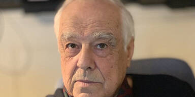 Britischer Multimillionär Richard Sutton erstochen