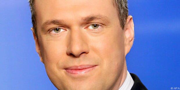 ORF-Finanzchef Grasl für sofortige Neuwahl