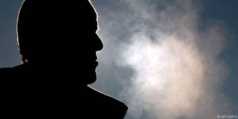 Richtig atmen bringt Asthmatikern Linderung