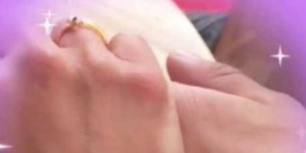 Ring Lombardi