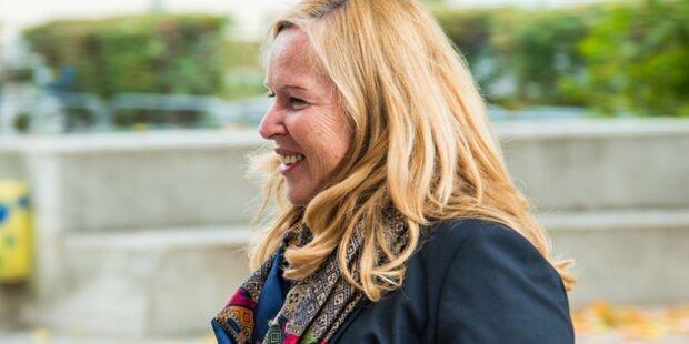 Krems-Wahl: Bürgermeisterin tritt zurück