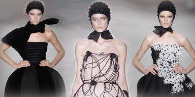 Rio Fashion Week FW 2010