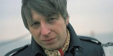 Robert Rotifer ist Musikjournalist und Musiker