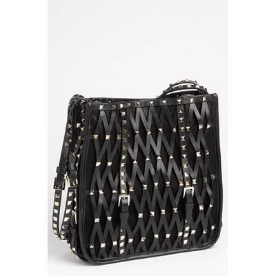 Valentino's Rockstud-Tasche