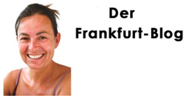 Das Frankfurter Tagebuch