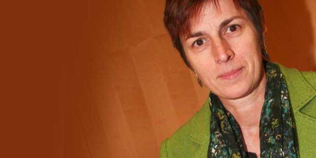 SPÖ: Landeshauptfrau-Angebot an Grüne