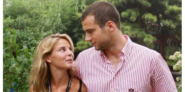 Reiler: Wie ihre Liebe zerbrach